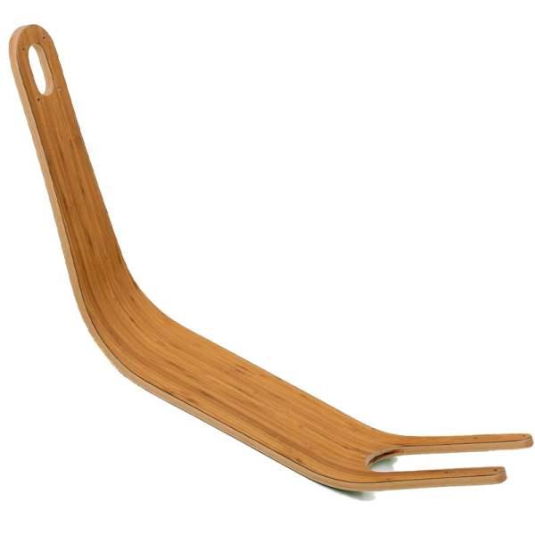Boardy Bamboo