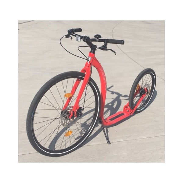 Kickbike Safari Limited Edition
