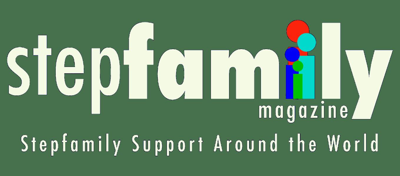 Stepfamily Magazine