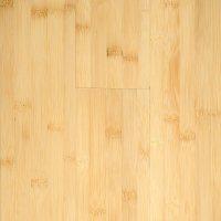 Solid wood flooring in London | Step Flooring Ltd.