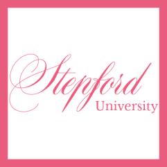 Stepford University