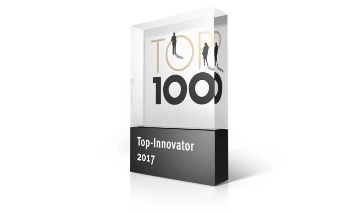 stephan-kg-top-100-unternehmen