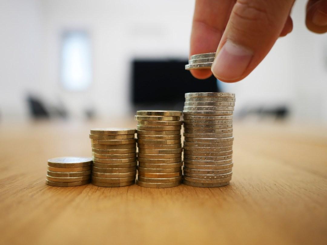 tarif prestation entretien tombe
