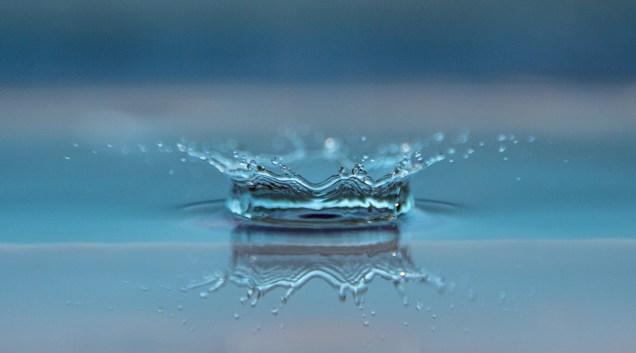 stephane-piguet-water