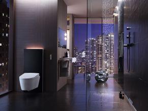 2014 Bathroom 5 A2 AquaClean Sela_bigview