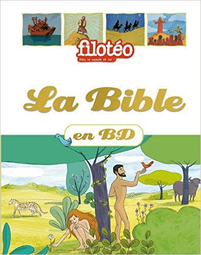 Bibleenbd