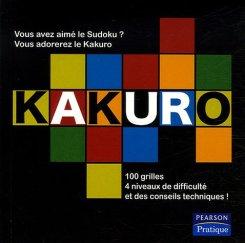 Kakuro2