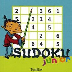 Sudokujunior1