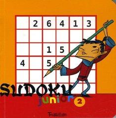 sudokujunior2