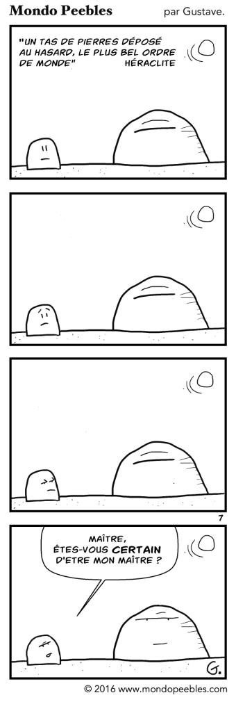 Mondopeebles07b