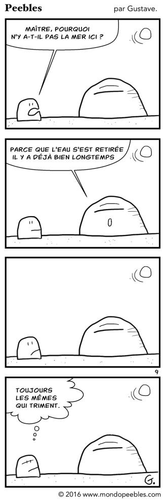 Mondopeebles09