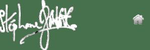 Stephane Signature logo