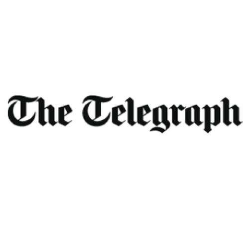 """luminous quality"" – The Telegraph"