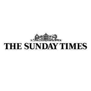 """apt souvenir of Denève's Scottish sojourn"" – The Sunday Times"