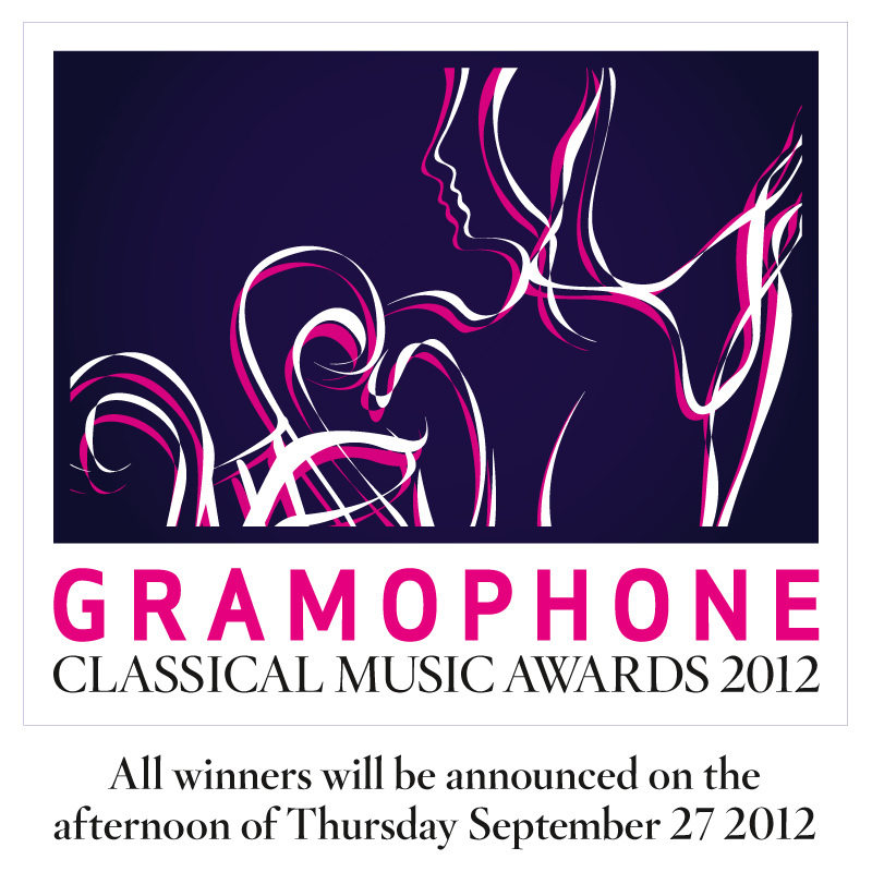 Denève nominated for Gramophone Artist of the Year