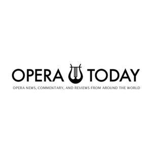 Dialogues des Carmélites Revival at Dutch National Opera