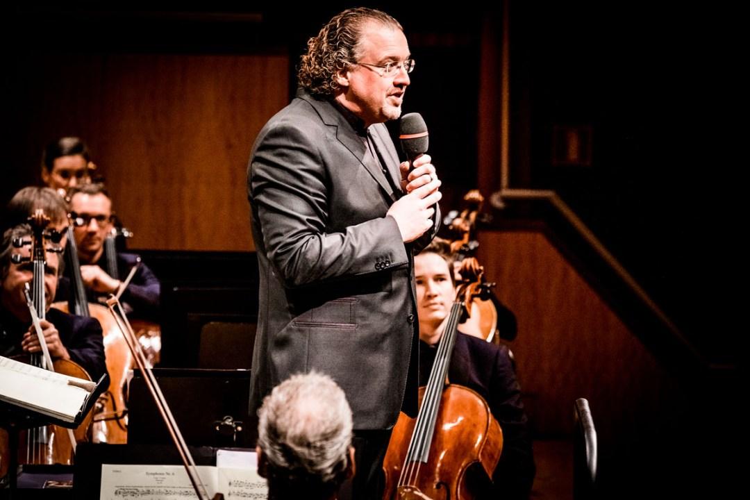 Brussels Philharmonic 2016 c Wouter Van Vaerenbergh (1)
