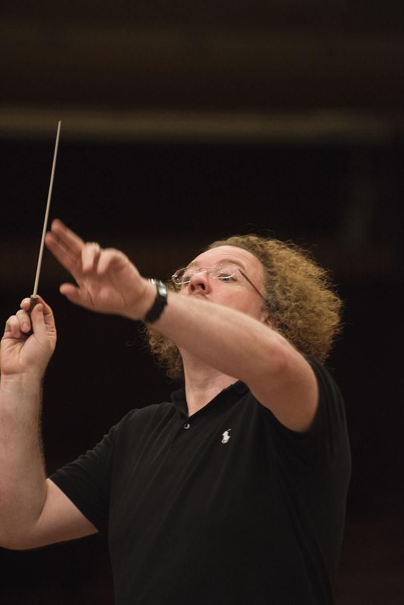 Brussels Philharmonic & Stéphane Denève recording Connesson (c) Ivan Put (58)_1