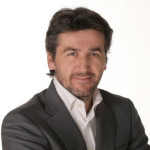 Stéphane Dubreuil