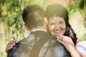 Un mariage parfait dans les Laurentides | Stéphane Lemieux