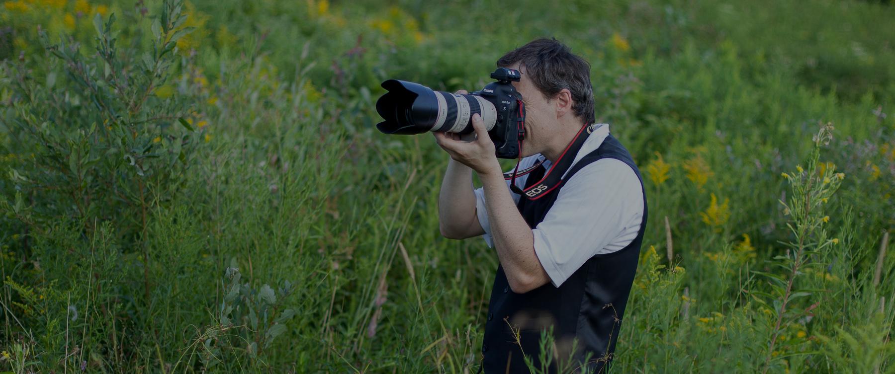 Stéphane Lemieux Photographe de mariage Montréal et environs incluant rive-sud, rive-nord, Laval, Laurentides.