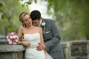 un-mariage-majestueux-sur-le-bord-du-canal-lachine-stephanelemieux
