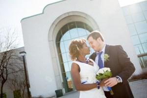 Petit mariage intime dans le Vieux-Longueuil par Stéphane Lemieux Photographe Mariage Montréal