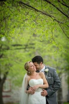 stephane-lemieux-forfaits-et-tarifs-photographe-mariage-montreal-canal-lachine