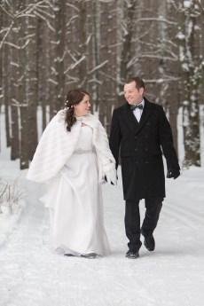 stephane-lemieux-forfaits-et-tarifs-photographe-mariage-montreal