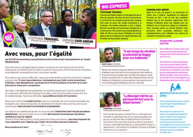 Projet Courneuve Basse Def_Page_2
