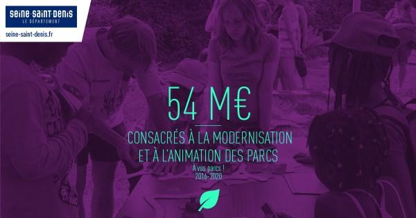 plan-parc-fb-54me