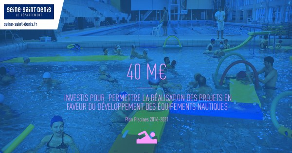 fb-plan-piscines-40m