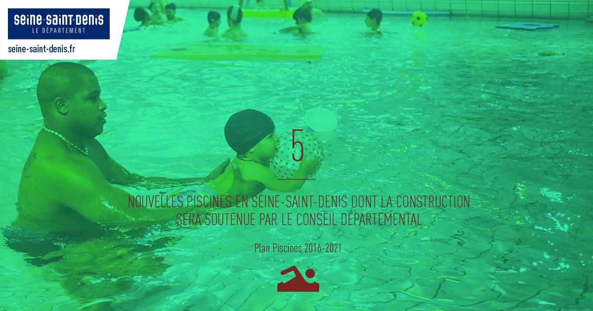 fb-plan-piscines-5-bassins