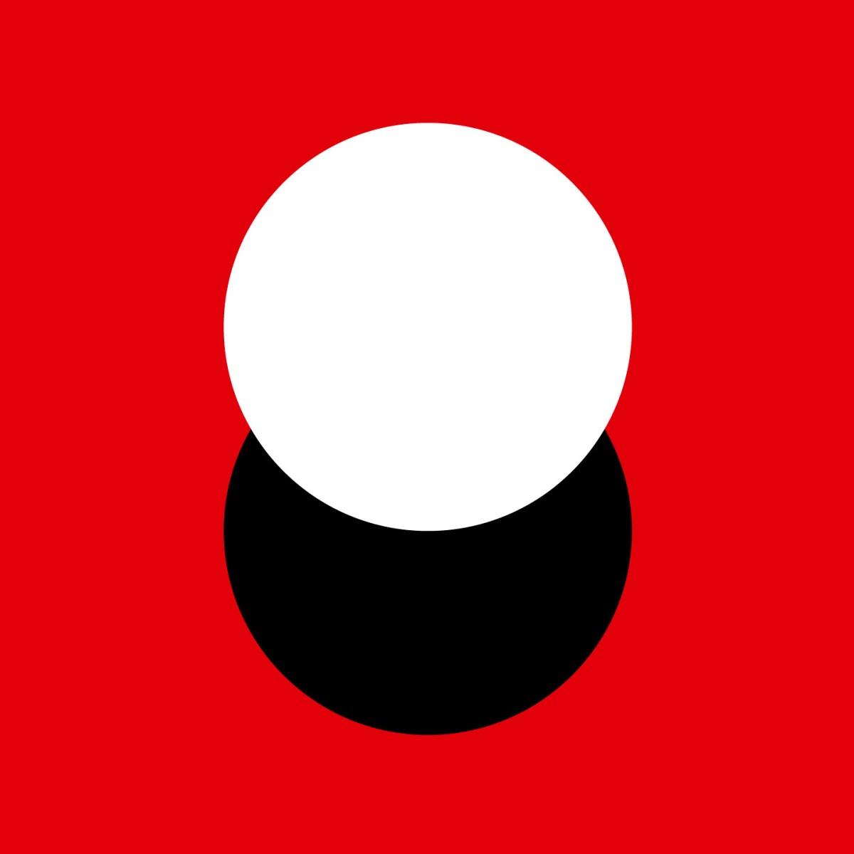ZIIM Logo
