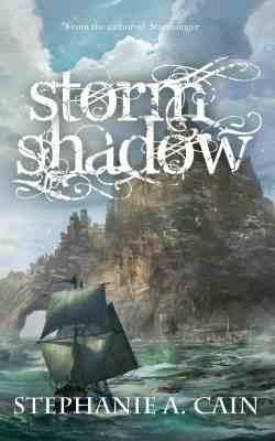 Stormshadow
