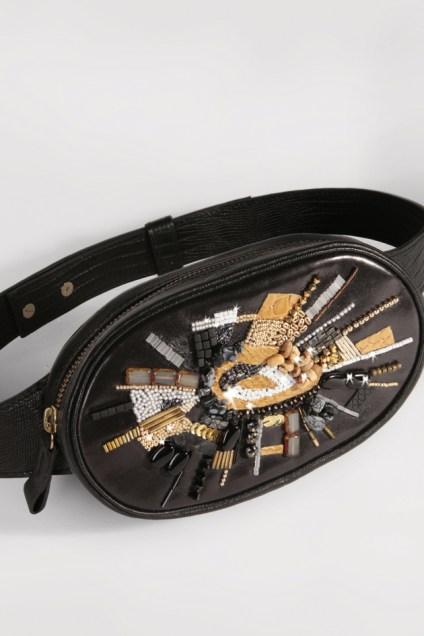 Bo berenice jewel bag Cesaire Paris Handbags Designer