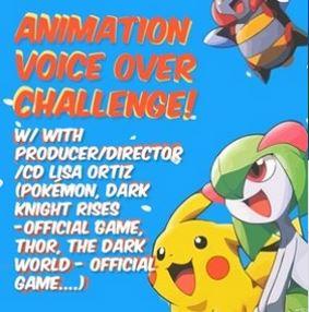 Indi.com Animation Challenge