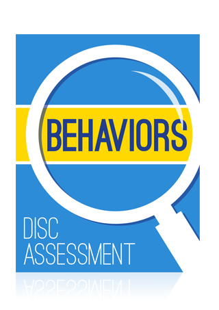 Behaviors DISC Assessment & Debriefing