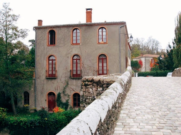 Montaigu France