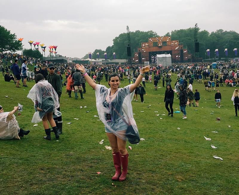 Parklife Festival