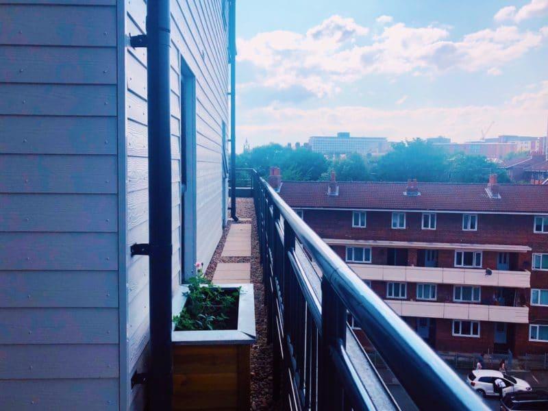 Dream Apartments Newcastle