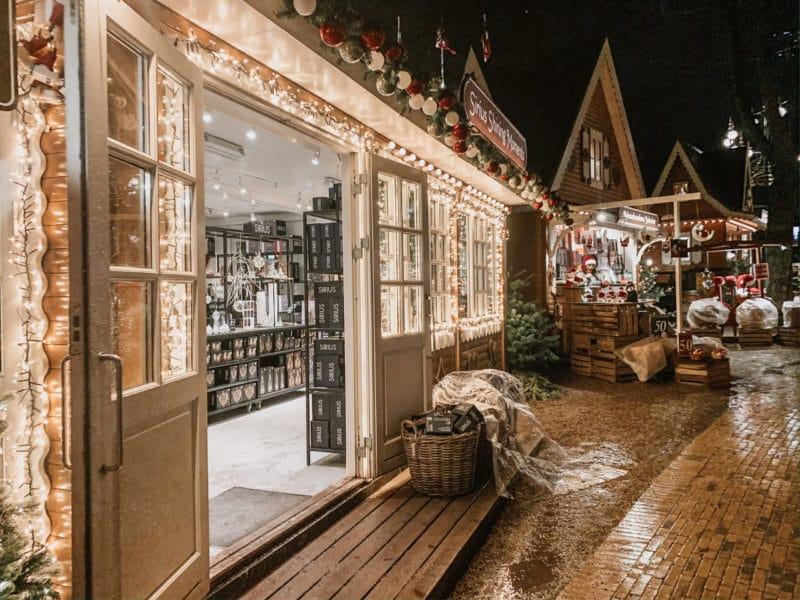 shops at tivoli copenhagen