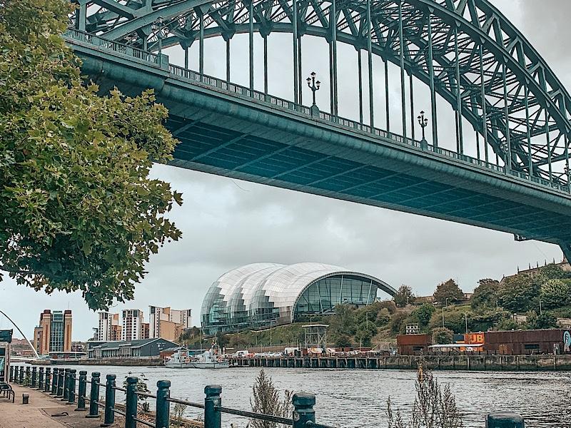 Newcastle Instagram Accounts Under 10k Worth Following