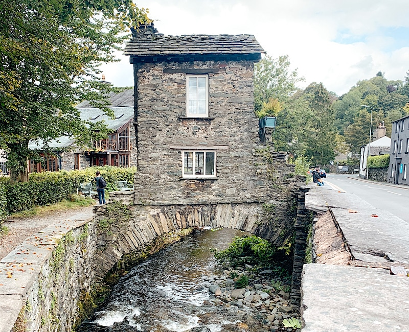 What to Consider When Booking Your Holiday to the Lake District