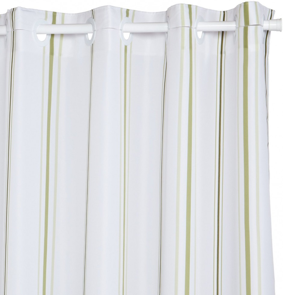 bathroom extra long shower curtain liners hookless shower hookless shower curtain liner extra long