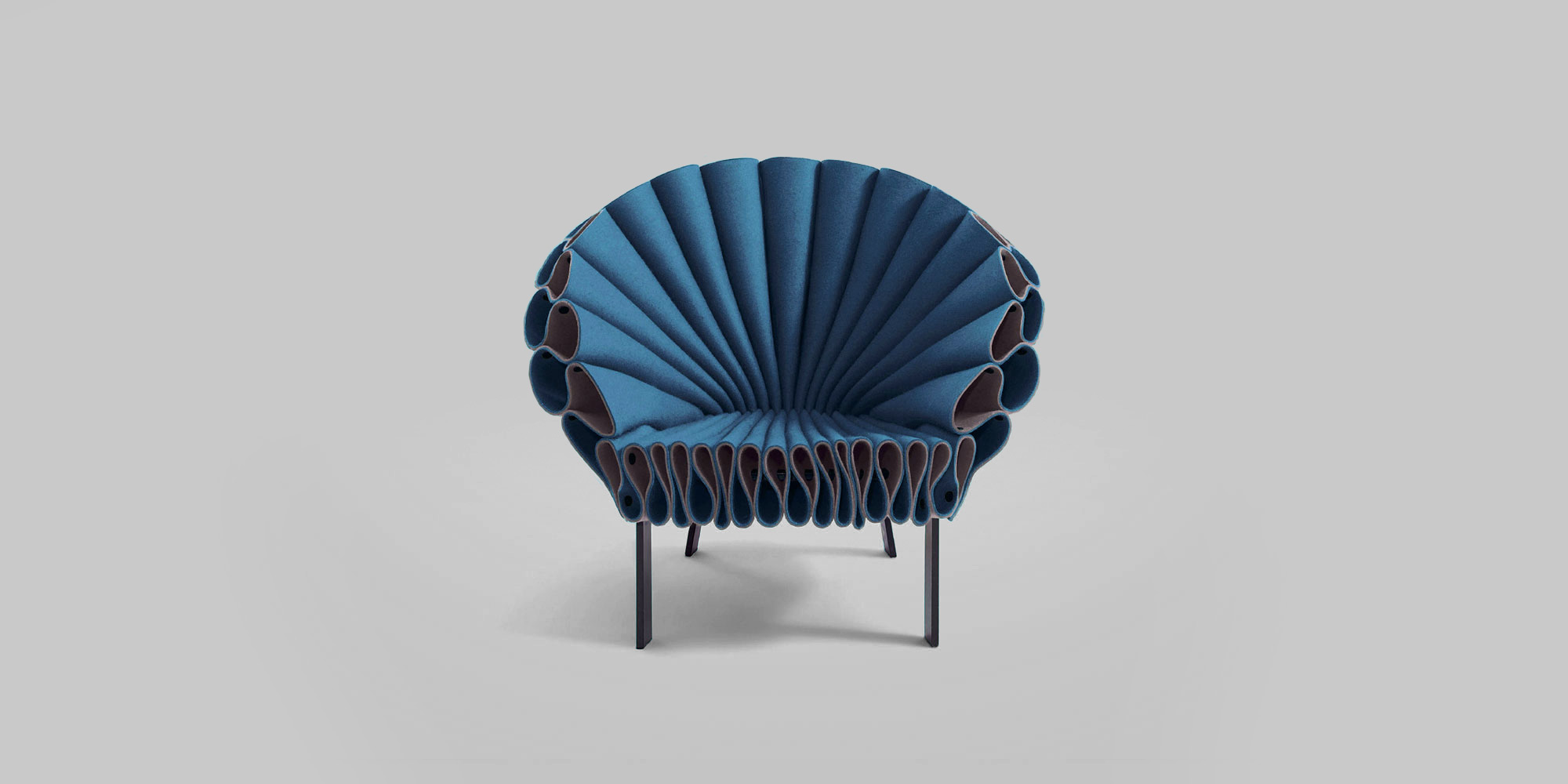 peacock hanging chair wheelchair tyres furniture endearing