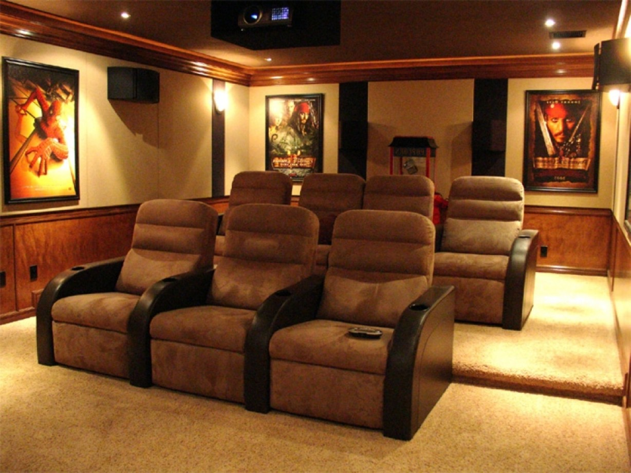 theater chairs best buy beige accent chair target decor luxury magnolia home for decoration