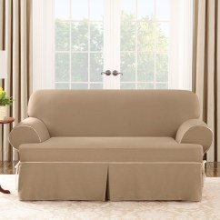 Chair Covers Sofa Webbed Lawn T Shaped Slipcovers Sofas Awesome Custom