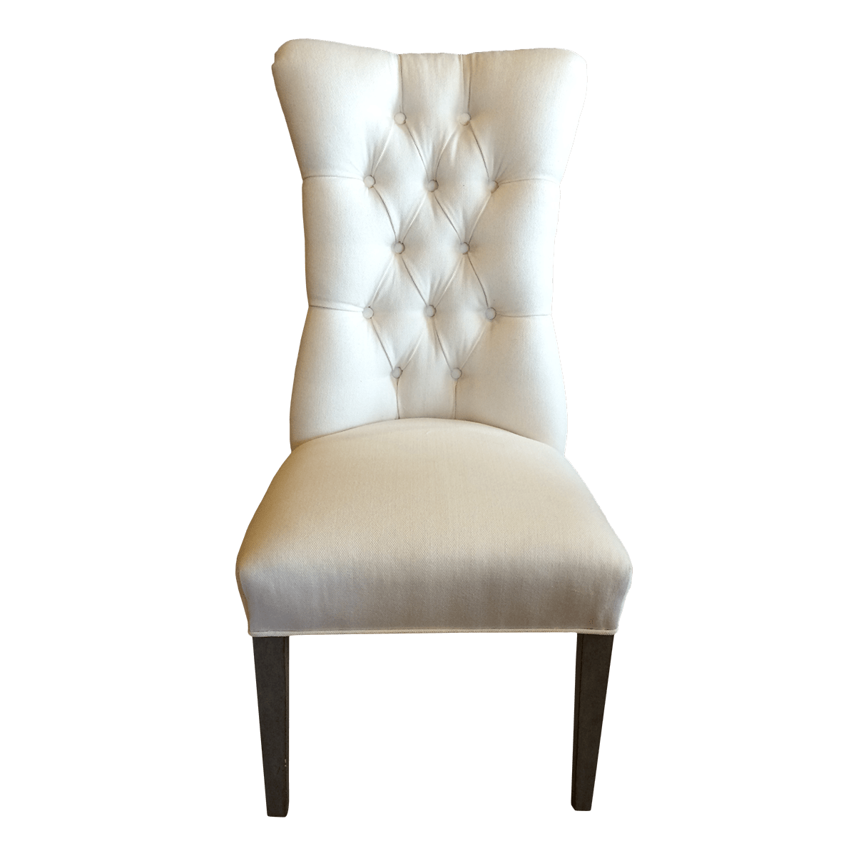 aqua dining room chair covers wheel price in karachi enchanting tufted for home