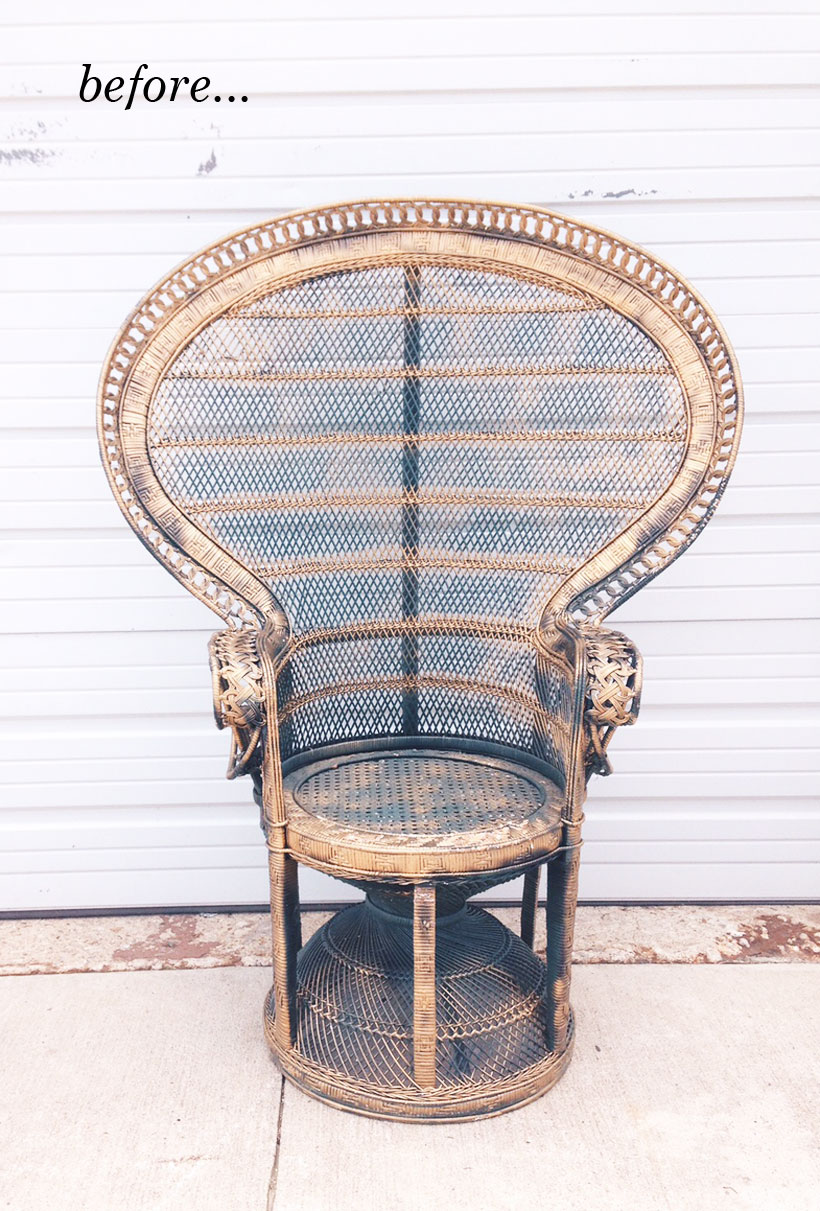 wicker chair for sale tantra positions furniture: endearing peacock | accent